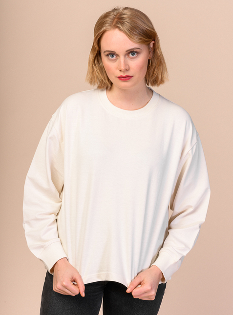 JAYA Women's Sweatshirt