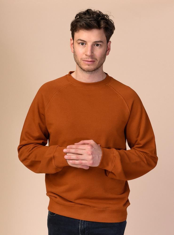 BALU Men's Sweatshirt