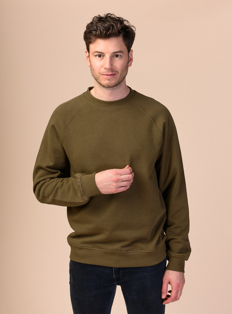 BALU Men's Sweatshirt