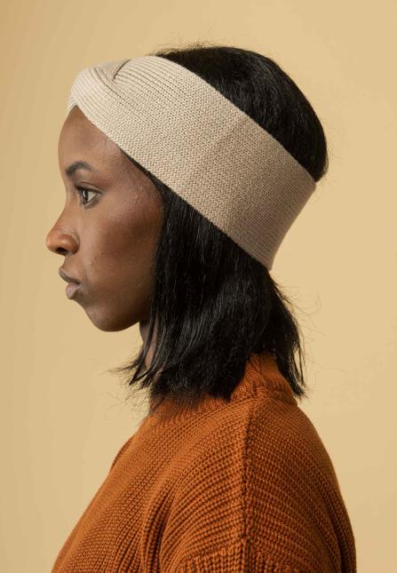 Stirnband MEENA
