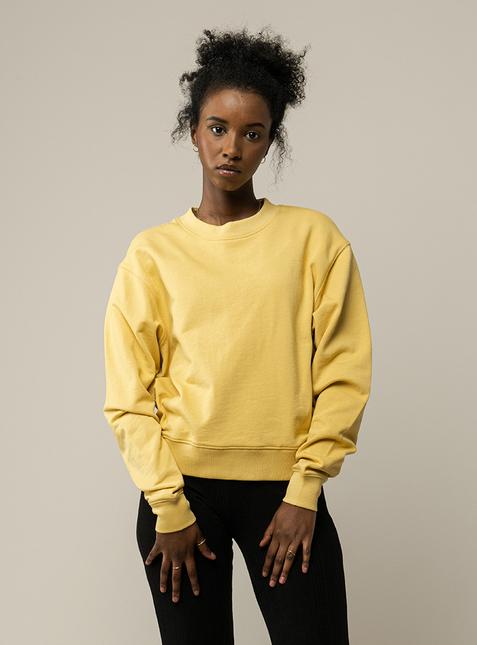 Women Sweatshirt RATI