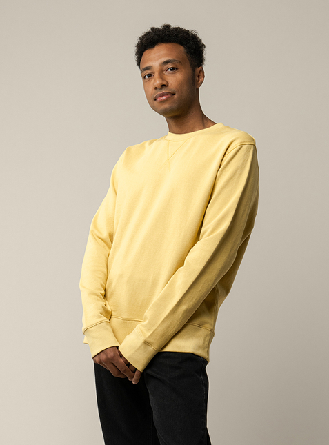 Men Sweatshirt ADIL