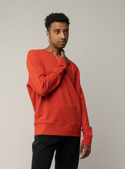 Sweatshirt ADIL