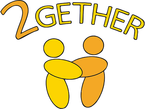 2Gether-Products