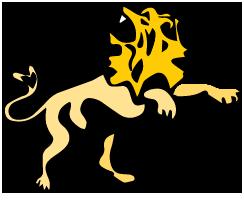Löwenherz-Shop