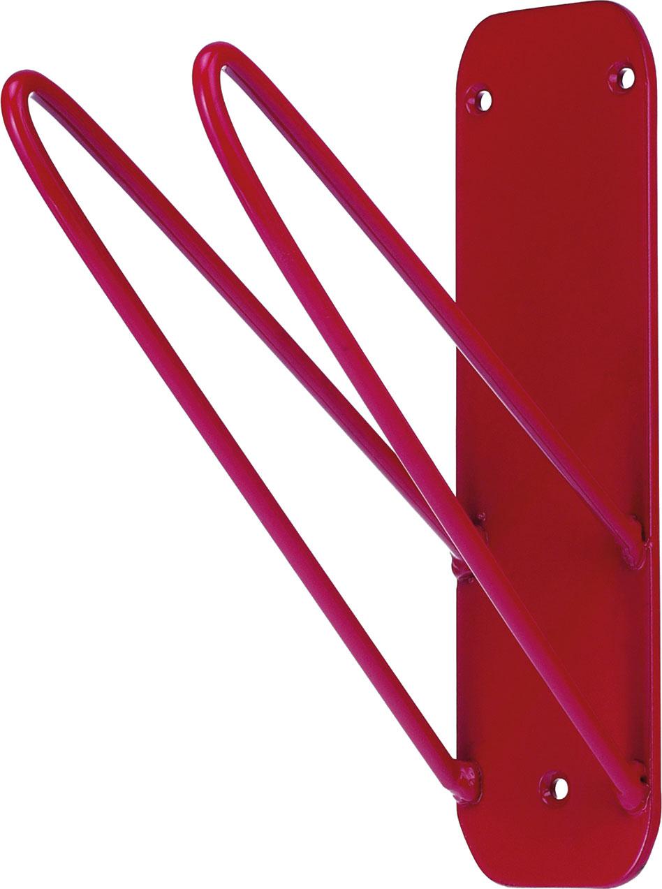 Winther Wandaufhängung - Aufhängevorrichtung für Winther Fahrzeuge