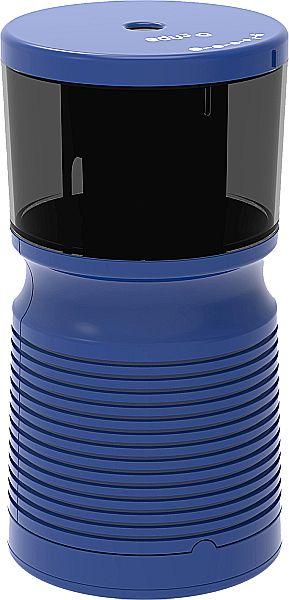 Spitzmaschine elektrisch 3fach verstellbar