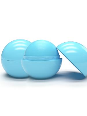 Mega-Einkaufsparadies Lippenpflege