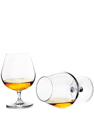 Mega-Einkaufsparadies Cognac