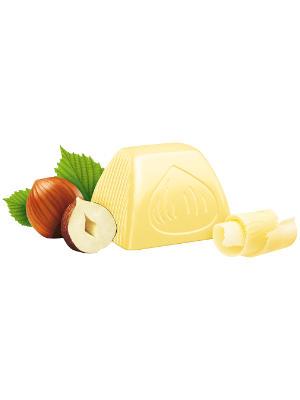 Mega-Einkaufsparadies Ferrero Kuesschen