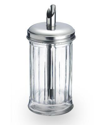 Mega-Einkaufsparadies Gläser und Behälter