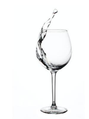 Mega-Einkaufsparadies Gläser