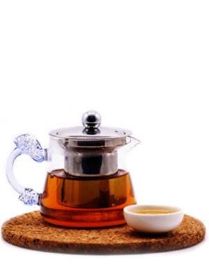 Mega-Einkaufsparadies Rooibos Tee