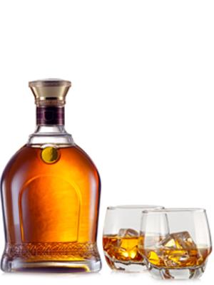 Mega-Einkaufsparadies Rum