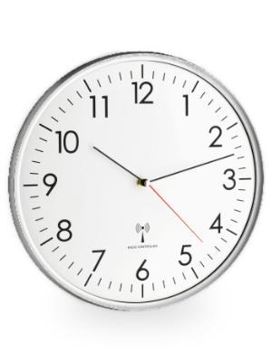 Mega-Einkaufsparadies Uhren