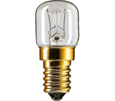 Backofenlampe 15 W