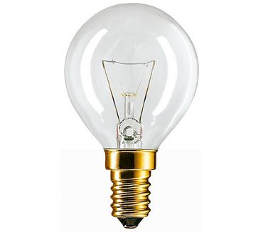 Backofenlampe 40 W