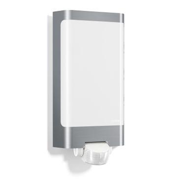 L 240 Auenleuchte LED Edelstahl