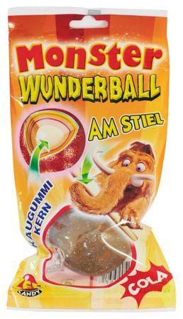 ZED Monster Wunderball Cola (1x 80 gramm)
