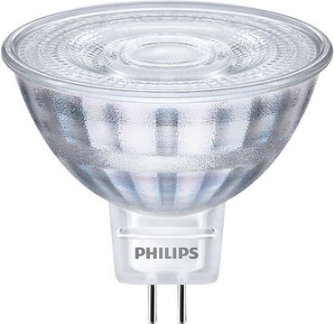 CorePro LED spot ND 3-20W MR 16 827