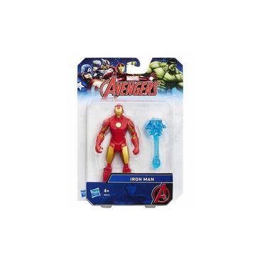 Avengers 3,75 All Star Figur