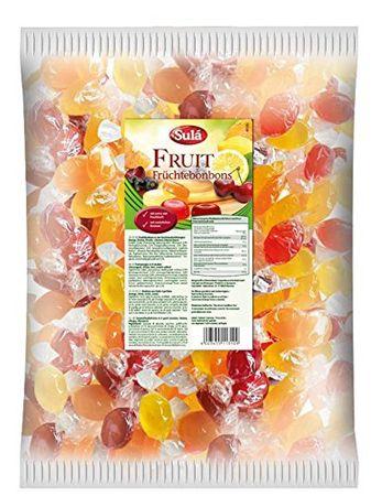Sula Fruit 1000g