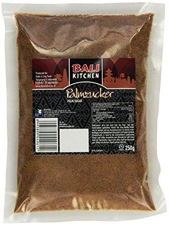 Bali Kitchen Palmzucker Puler 5er Pack