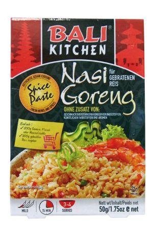 Bali Kitchen Nasi Goreng 15er pack