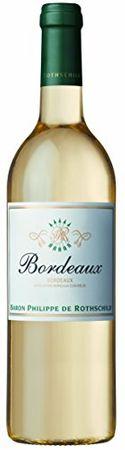 Baron Philippe de Rothschild Bordeaux AOC Blanc Semillon trocken