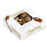 Chocolaterie Guylian Meeresfrchte Nuss-Nougat 8er Pack (8x 65 g)