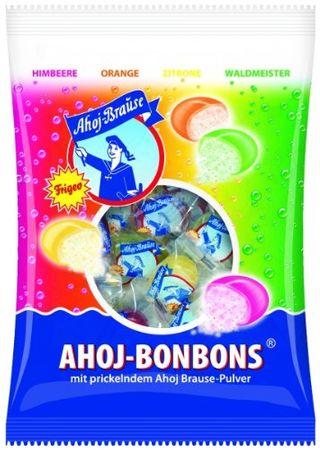 Ahoj-Brause Bonbons