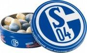 Cupper Sport Bonbons FC Schalke 04 Menge:60g