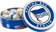 Cupper Sport Bonbons Hertha BSC Berlin Menge:60g