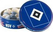 Cupper Sport Bonbons HSV Menge:60g