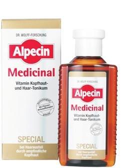 Alpecin Special Haarwasser 200ml