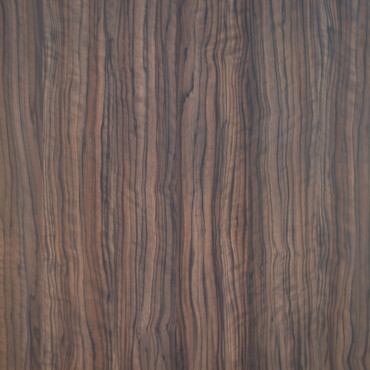 Wandverkleidung 4er Set, 67x67x0,8 cm in 10 Farben  – Bild 14