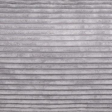 vetsak Sitzsack Large Cord Velours in 4 Farben – Bild 19