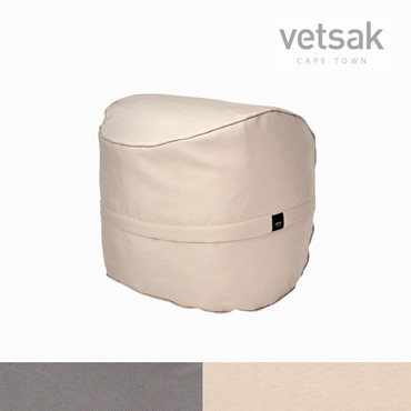 vetsak FootSak Free Outdoor in 2 Farben