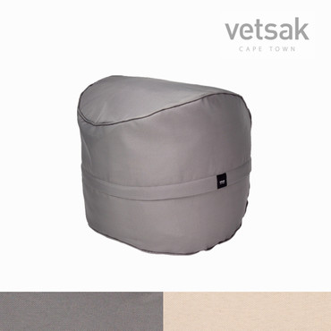 vetsak FootSak Free Outdoor in 2 Farben – Bild 2