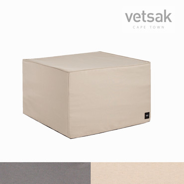 vetsak Bloc Medium Free Outdoor in 2 Farben