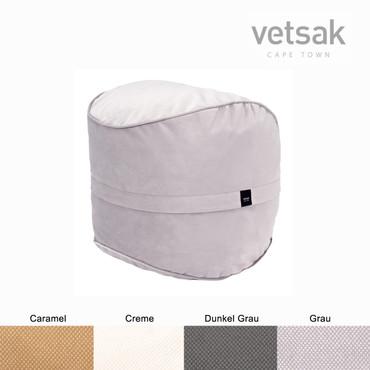 vetsak FootSak Velvet in 4 Farben – Bild 5
