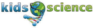 Kids and Science Onlineshop - Naturwissenschaft und Technik für Kinder und Eltern, Schule und Kindergarten!