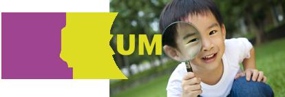 Edunikum.de - forschen, entdecken, verstehen: Schulbedarf, Lernspielzeug, Lehrmittel