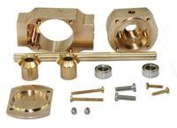 Bausatz Universalgetriebe Power  002
