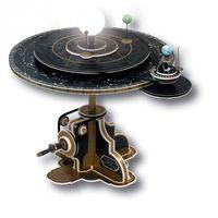 Kopernikus Planetarium 001