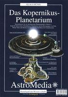Kopernikus Planetarium 002