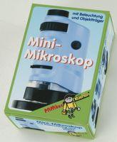 Mini-Zoom-Mikroskop 003