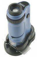 Mini-Zoom-Mikroskop 001