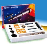 Astro-Cabinet 002