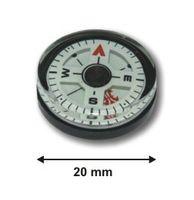 Der Mini-Kompaß 003
